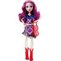 Ари Хантингтон Первый день в школе - Ari Hauntington First Day of School Monster High