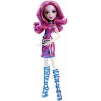 Ари Хантингтон Поп-звезда - Ari Hauntington Welcome To Monster High Popstar