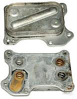 Теплообменник 1.3MJET  Fiat Doblo