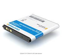 Аккумулятор Craftmann для Sony Ericsson Xperia NEO MT15i (ёмкость 1500mAh)
