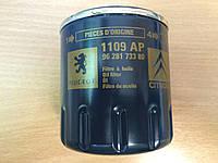 Фильтр масляный Expert Scudo Jumpy 95-06 PSA 1109.AP (оригинал)
