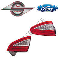 Фонарь на  Ford Форд Focus,Fiesta,Mondeo,Transit,Fusion, Sierra, Kuga,Scorpio, фото 1