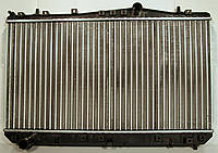 Радиатор основной Chevrolet Lacetti 96553378