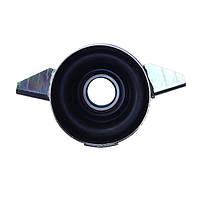 Подвесной подшипник, опора карданного вала Форд Транзит 2.0 бензин / 2.5 d 1986-1991, 88VB4826AA / 88VB4K080AA