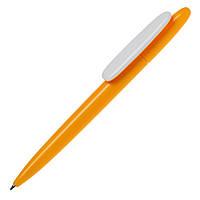 Ручка DS5 (Prodir), пластиковая,  2 цвета