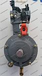 Газовий редуктор для бензинового генератора, фото 4