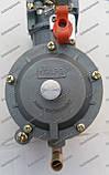 Газовий редуктор для бензинового генератора, фото 8
