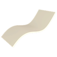 Матрас-мини Take&GO Top Ultra