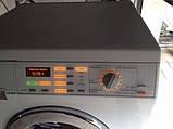 Miele W 5905 WPS Klassik, фото 5