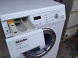 Miele W 5905 WPS Klassik, фото 4