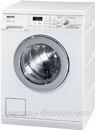 Miele W 5905 WPS Klassik