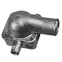 Корпус термостат (дшинный) трактора МТЗ 50-1306025-02
