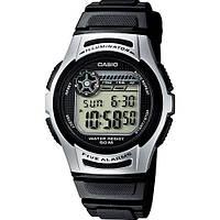 Оригинальные Часы Casio W-213-1AVEF