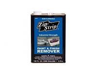 Смывка органическая ZIP-STRIP для удаления старой краски 0.95 л