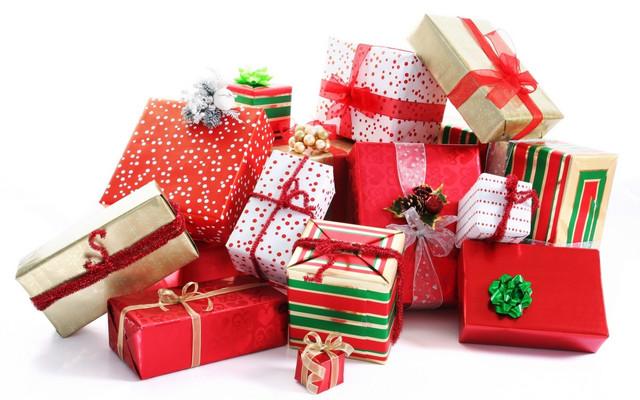 Сувениры подарки