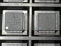 Atheros AR8012-BG1A - Ethernet LAN, фото 1