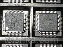 Atheros AR8012-BG1A - Ethernet LAN