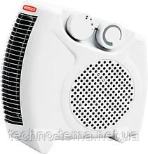 Тепловентилятор RAS10-H