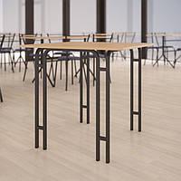 Стол для кафе Лира квадратный