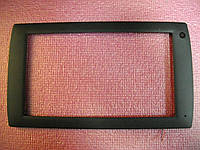 Корпус рамка от планшета Prestigio PMP3270B