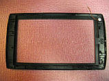 Корпус рамка от планшета Prestigio PMP3270B, фото 2