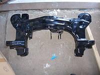 Подрамник Chevrolet Lacetti 96549877
