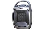 Тепловентилятор керамический Rotex RAP09-H, фото 4