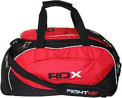 RDX Gear Bag