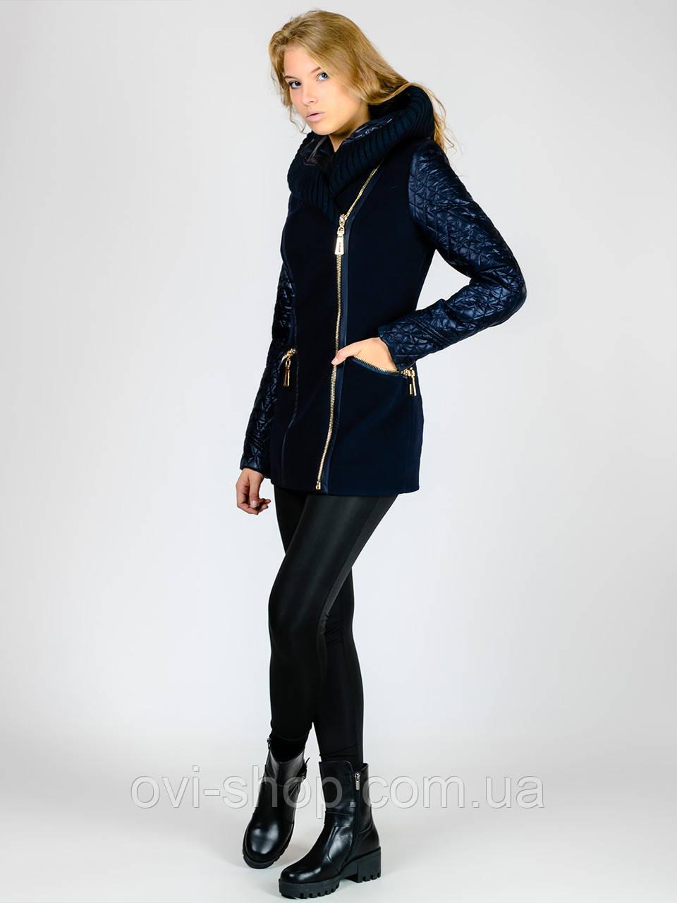 Купить Женское пальто кашемировое