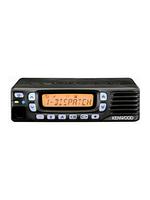 Радиостанция Kenwood TK-8360M