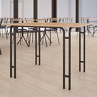 Стол для кафе Лира прямоугольный
