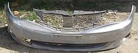 Бампер передній SUBARU IMPREZA, фото 1
