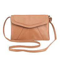 Женская сумочка в наличии