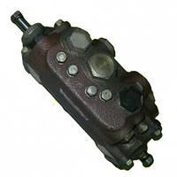 80-4614020 Регулятор силовой глубины вспашки (догружатель) МТЗ-80-1221
