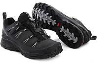 Мужские зимние кроссовки Salomon X Ultra GTX 369024