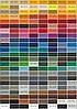 Краска  антиаллергенная TIKKURILA JOKER интерьерная база C 0,9л, фото 2
