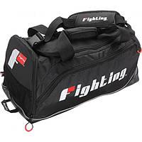 Сумка Fighting Sports Tri-Tech Personal Bag