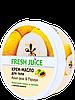 Крем-масло для тіла Asian pear & Papaya 225 мл Fresh Juice