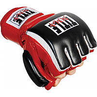 Перчатки для ММА TITLE MMA EXTREME TRAINING GLOVES