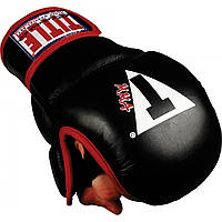 Перчатки для Мма TITLE CLASSIC MMA ULTIMATE TRAINING GLOVES