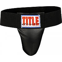 TITLE CLASSIC MMA PROTECTIVE CUP