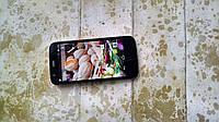 Motorola Moto G XT1032 (GSM, 3G) #632