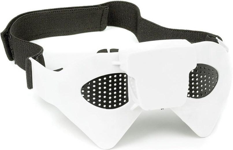 Массажер для глаз Взор, улучшение зрения