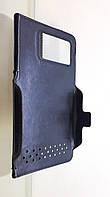 Чехол универсальный для 7 дюймовых планшетов.
