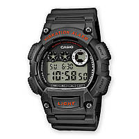 Оригинальные Часы Casio W-735H-8AVEF