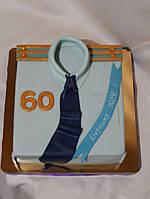 Юбилейные  торты  для мужчин  на день рождения под заказ Харьков