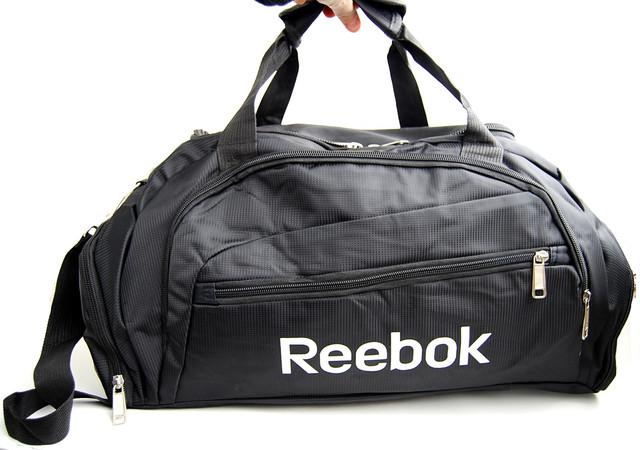 eb16800f92d1 В таком случае без спортивной сумки не обойтись, а что Вы уже предпочтете ―  рюкзак, сумку через плечо или большое вместительное изделие выбирать Вам!