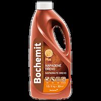 Bochemit Plus - препарат-антижук 1 кг концентрат 1:9