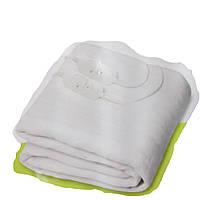 Матрац / одеяло с подогревом 140х150 см
