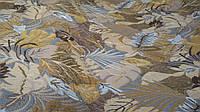 Гобелен K-17 обивочная мебельная ткань Турция (вит)